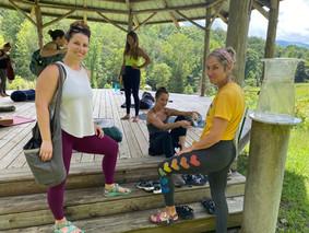 Cour-Yoga-Tennessee-Yoga-Retreats-2020-0