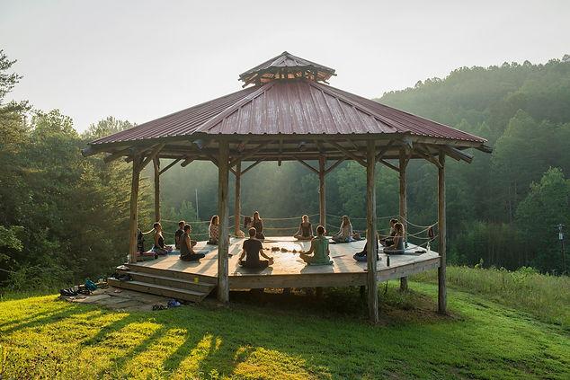Group-Meditation.jpg