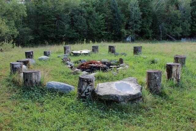 Yoga-Retreat-Vermont-fire.jpg