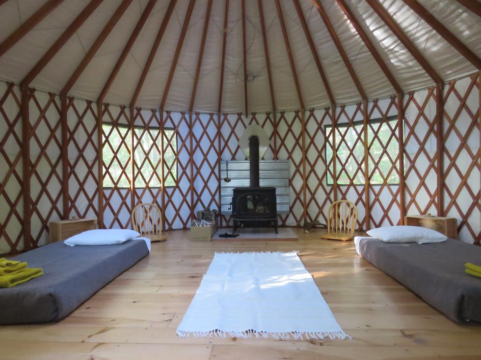 Yoga-Retreat-Vermont-Shared-Yurt.jpg