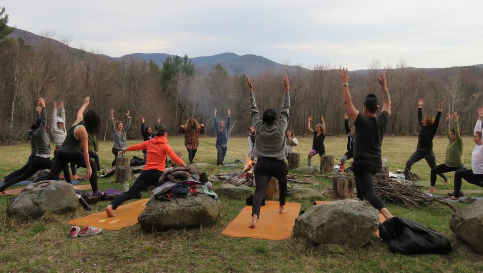 Yoga-Retreat-Vermont-Vinyasa.jpg