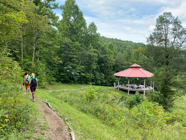 Cour-Yoga-Tennessee-Yoga-Retreats-2020-0