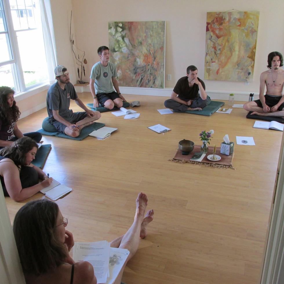 Yoga-Retreat-Vermont-workshop.jpg