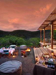 Kwandwe-Melton-luxury-african-safari-lod