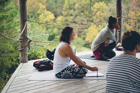 Yin-Yoga-Retreat-Tennessee-16.png