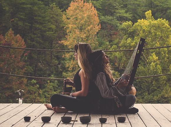 Yin-Yoga-Retreat-Tennessee-8_edited.jpg