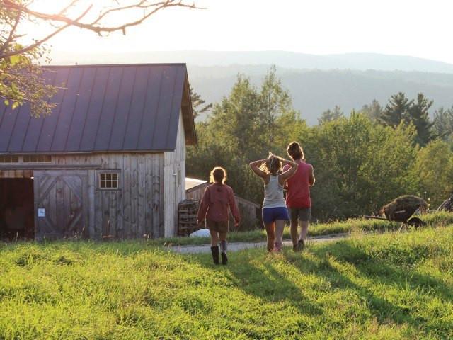 Yoga-Retreat-Vermont-barn.jpg