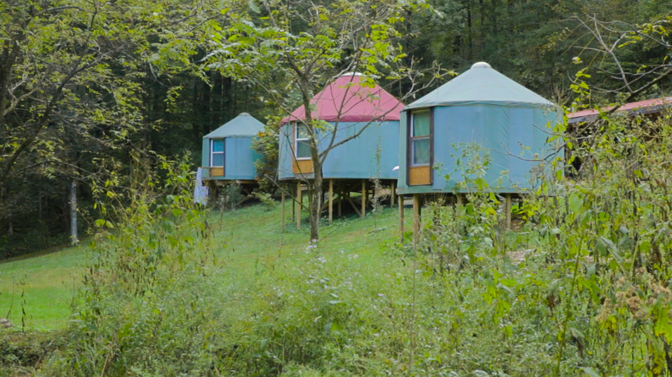 3-Yurts.jpg