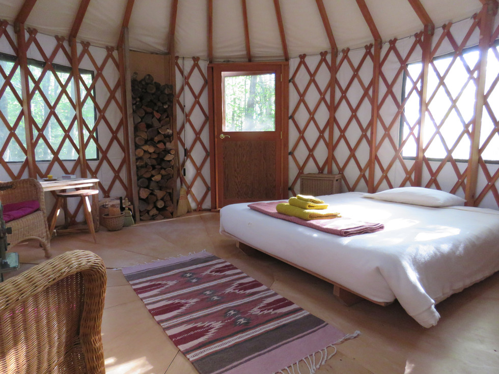Yoga-Retreat-Vermont-Private-Yurt.jpg