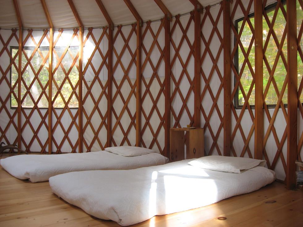 Yoga-Retreat-Vermont-Shared-Yurt-2.jpg