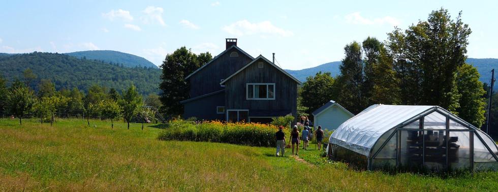 Yoga-Retreat-Vermont-main-pic.jpg