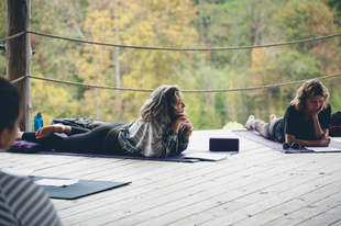 Yin-Yoga-Retreat-Tennessee-22.png