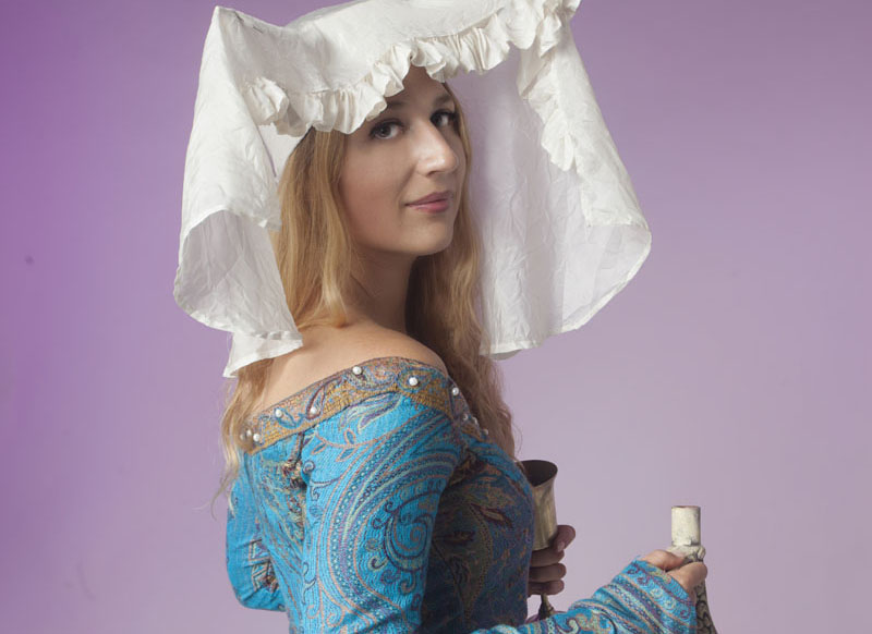 Medieval_Costume_PShoot_131115_IMG_8985