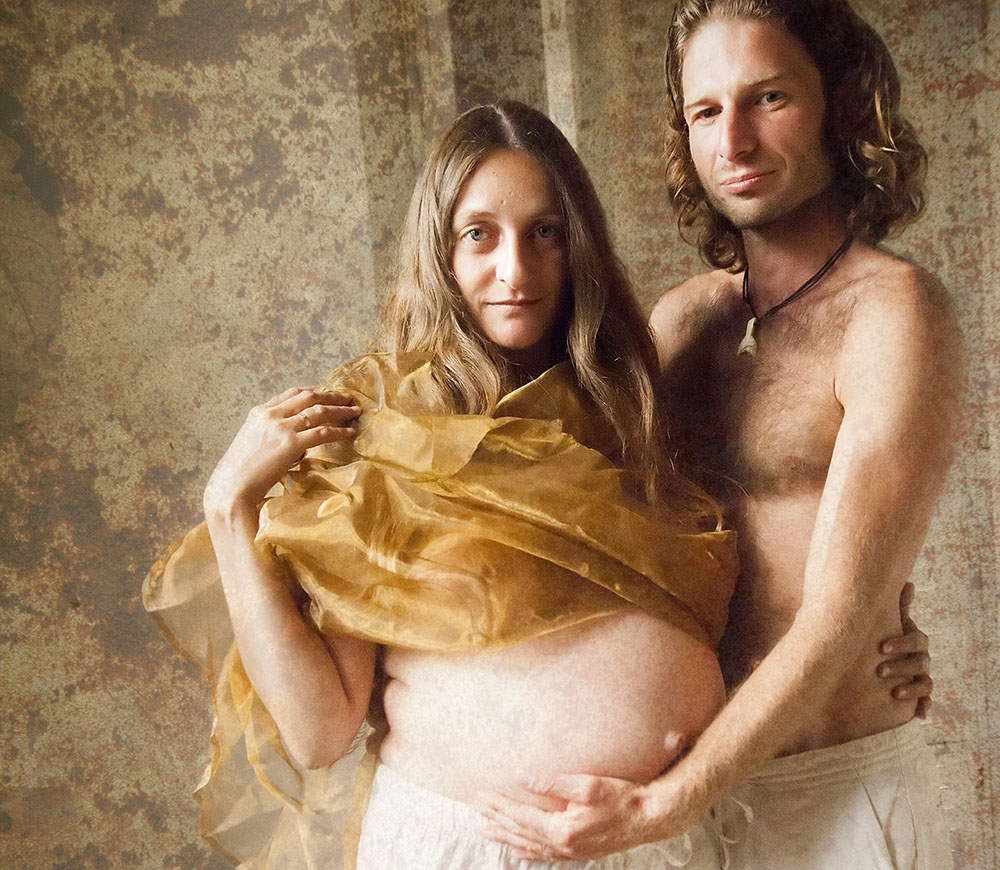 Maternity_Tanya_060615_IMG_6866 web