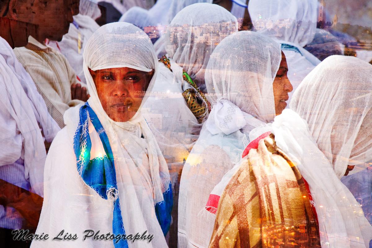 3_Ethiopean_Easter_13042012_IMG_0016
