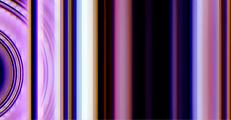 Screen Shot 2021-01-28 at 5.36.55 PM.png