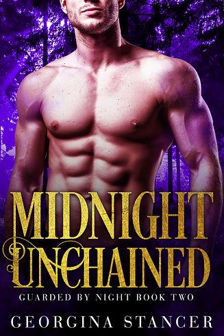 Midnight Unchained.jpg