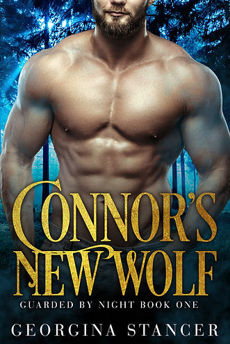 Connor New Wolf.jpg