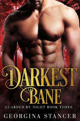 Darkest Bane.jpg