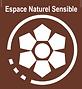 Logo_espace_naturel_sensible.png
