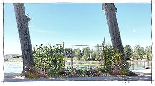 200730 Croquis quai1.jpg