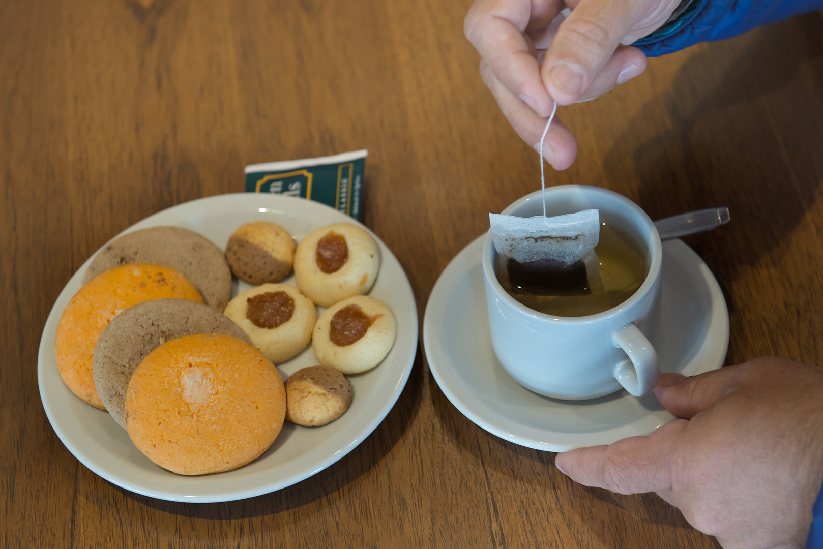 calafate_patagonia_desayuno.jpg