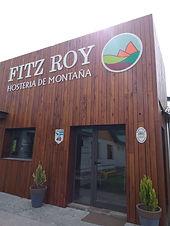 patagonia_elchalten_fitzroy.jpeg