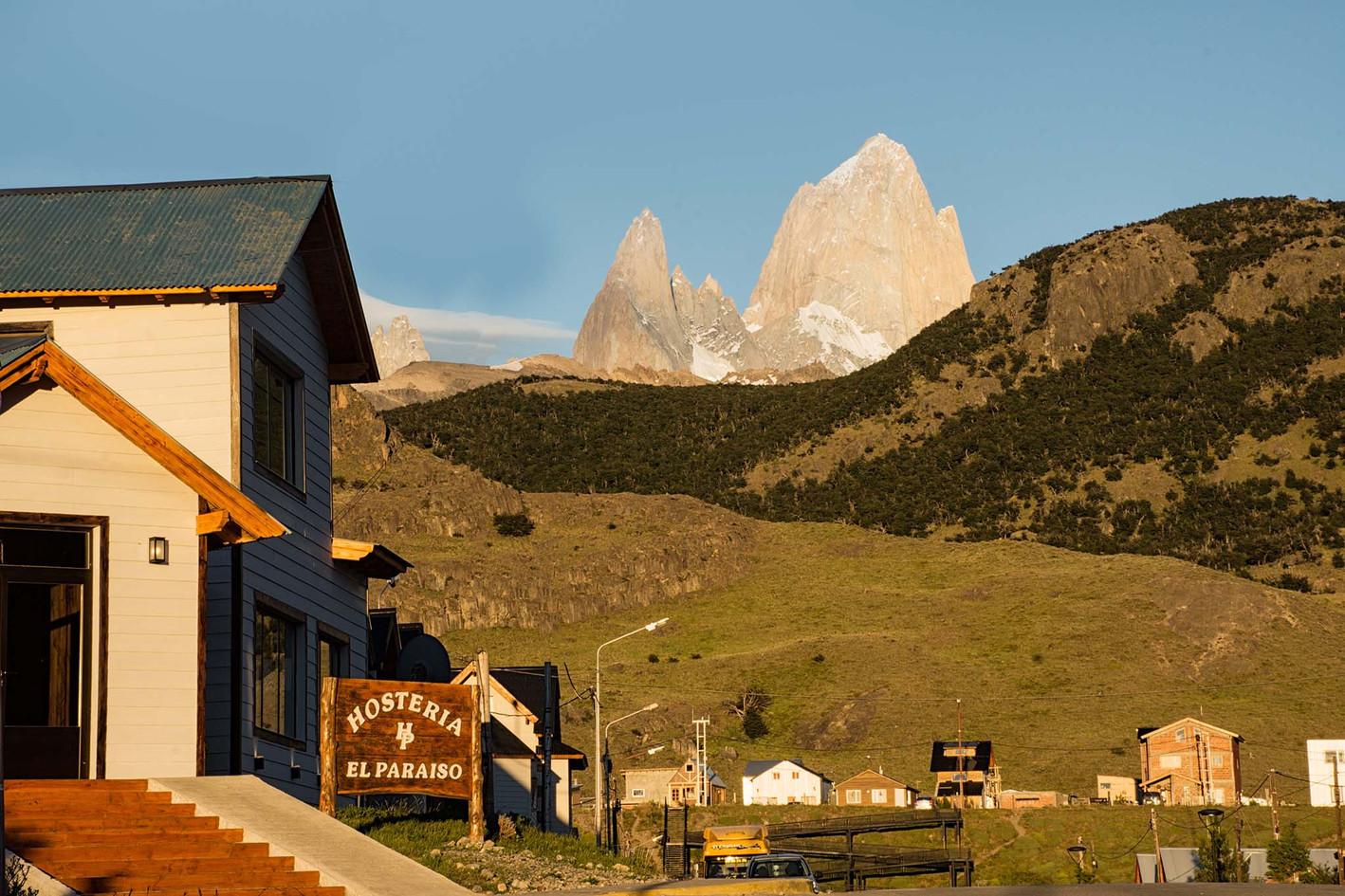 chalten_patagonia_paraiso_fitzroy.jpg