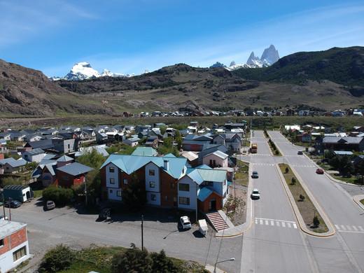 patagonia_chalten_elparaiso.JPG