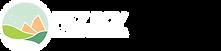 patagonian_group_logo_fitz_roy_2.png