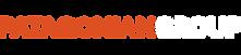 patagonian_group_web_logo.png