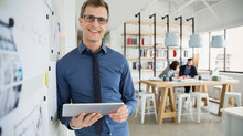 Safe for Work Fashion Tips
