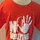 Thumbnail: Children's No Bullying Tee Shirt