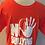 Thumbnail: Children's No Bullying Tee Shirt
