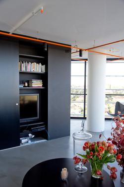 Contemporary Apartment St Kilda