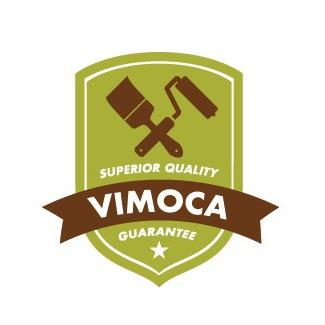 Our Vimoca Shield - Superior Quality