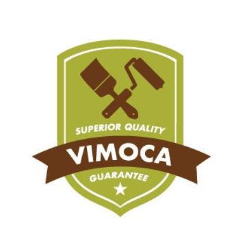 Vimoca Shield (new)_edited.jpg