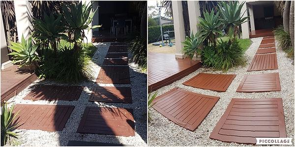 Before & After Burwah Deck Tiles .jpg