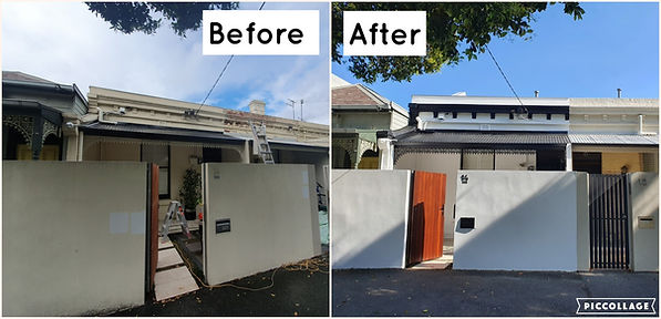 Before & After Front Facade - PP.jpg