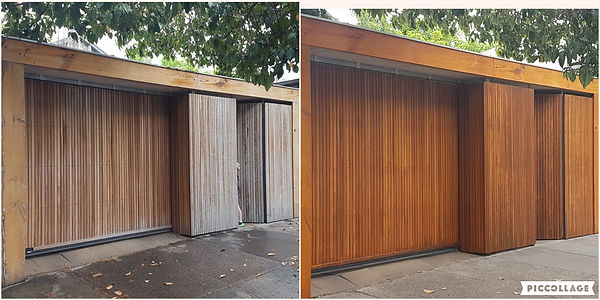 Elwood - Before & After Garage.jpg