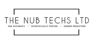 nub theory