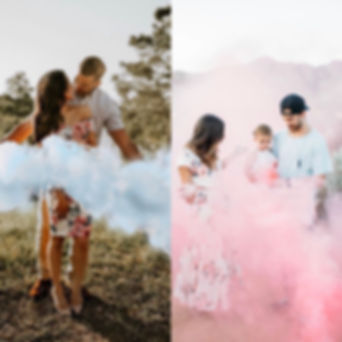 BLUE AND PINK GENDER REVEAL.jpg