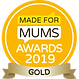 MFM_Logo_Gold_2019_large.png