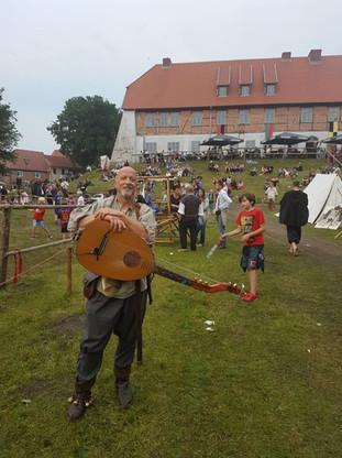 Burgfest Neustadt-Glewe_2017 (7).JPG