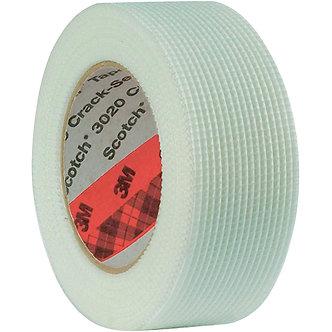 Scotch® Fugenband 4703A