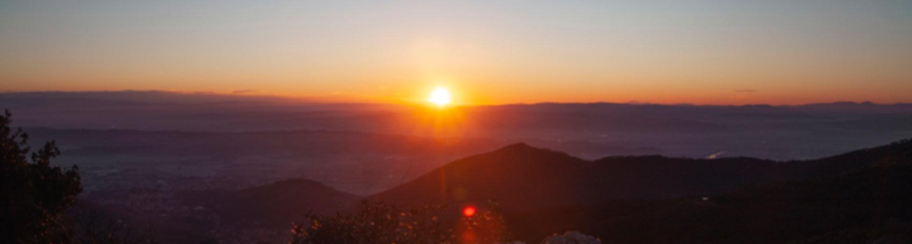 SunriseFinal2.jpg