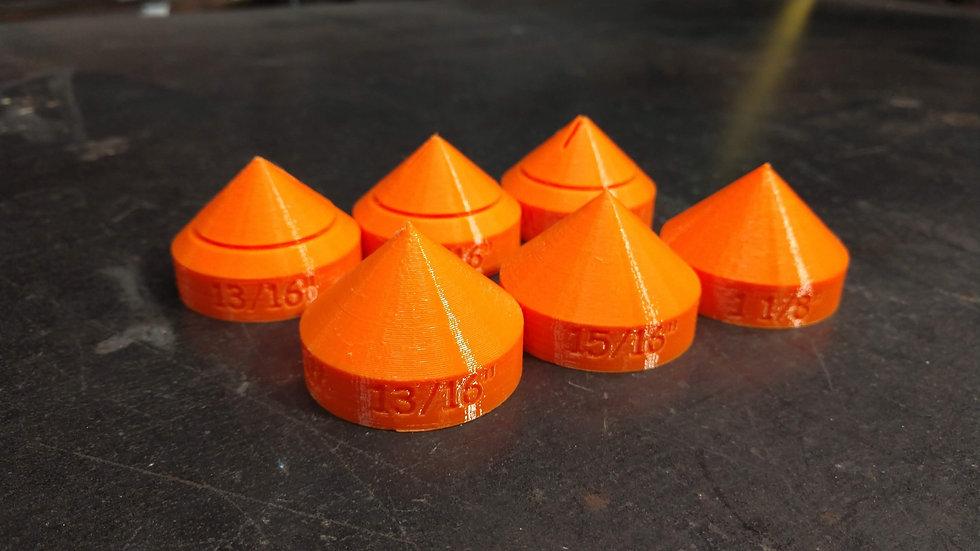 Link Measurer Kit