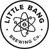 LittleBang_Logo_FINAL.jpg