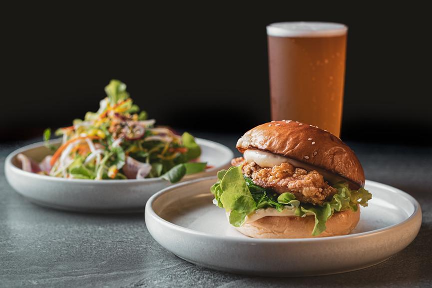burgerandsalad.jpg