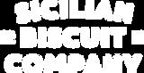 181126_SBC_Logo-White.png